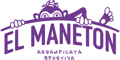 El Maneton