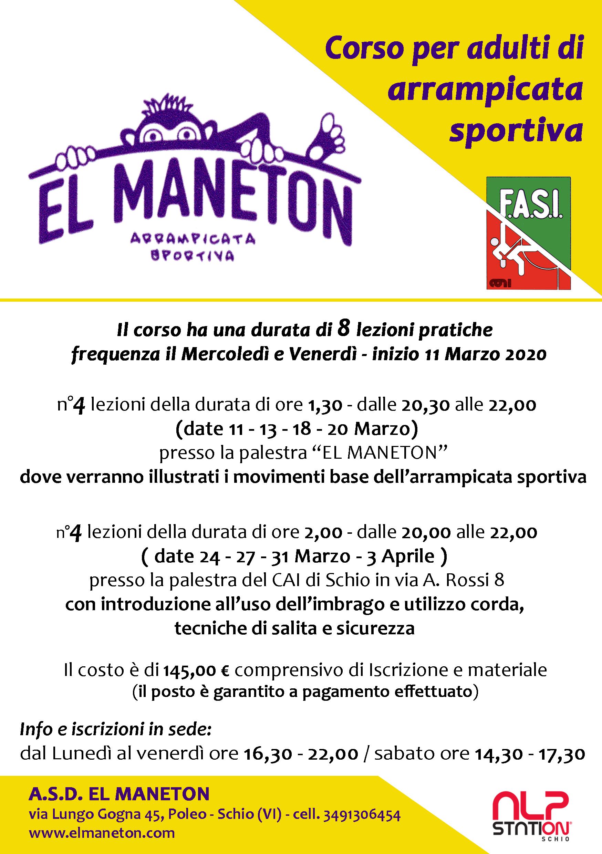 volantino_corsi_marzo2020
