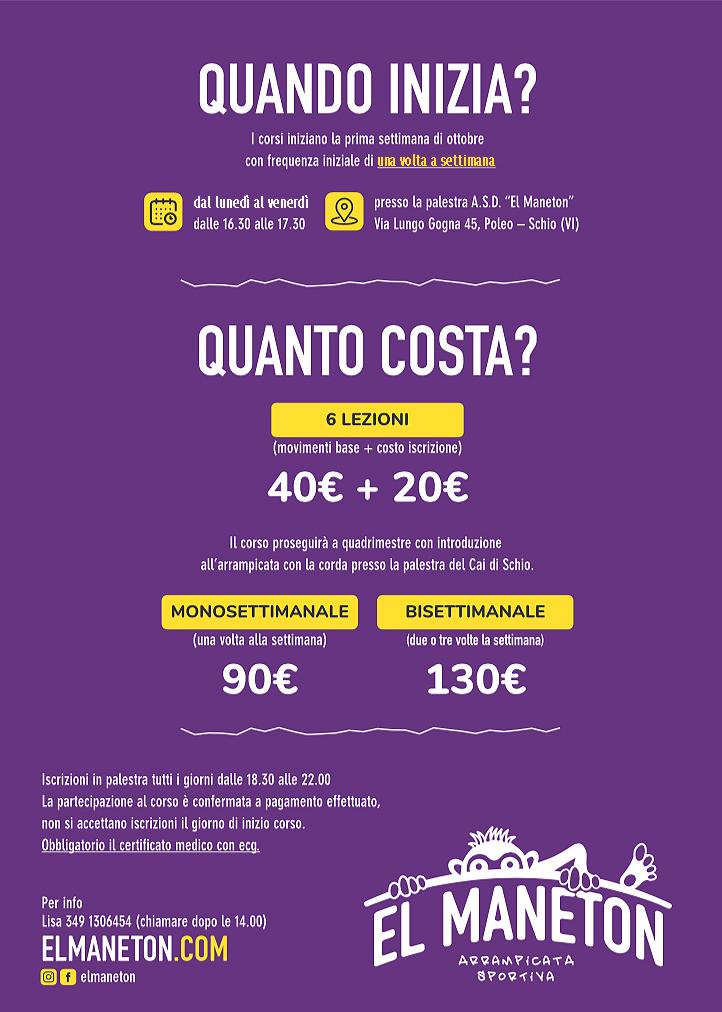 elmaneton_volantino-ragazzi_2020